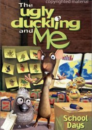 Ugly Duckling And Me: School Days, The
