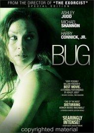 Bug: Special Edition