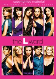 L Word, The: The Complete Fourth Season