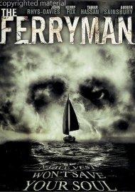 Ferryman, The