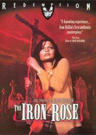 Iron Rose, The
