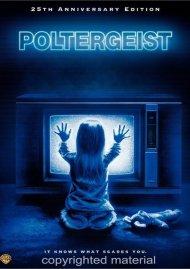 Poltergeist: 25th Anniversary Edition
