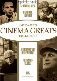 Best Of United Artists: Volume 3