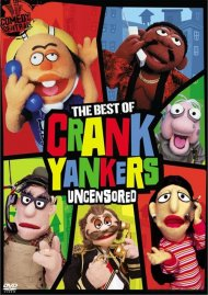 Best Of Crank Yankers