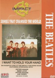 Beatles, The: I Want To Hold Your Hand