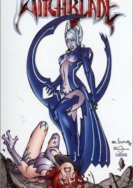 Witchblade: Volume 2