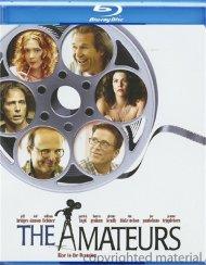 Amateurs, The