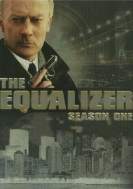 Equalizer, The: Season One