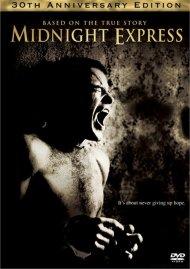 Midnight Express: 30th Anniversary Edition