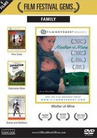 Film Festival Gems: Family