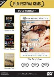 Film Festival Gems: Documentary