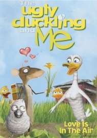 Ugly Duckling And Me, The: Love Is In The Air