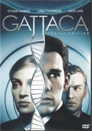 Gattaca: Special Edition