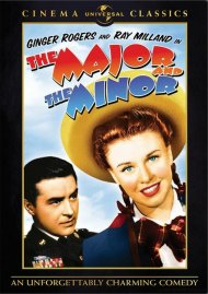 Major And The Minor, The