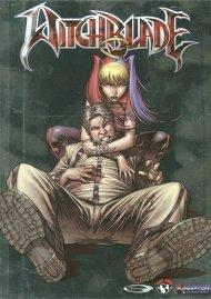 Witchblade: Volume 5