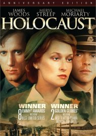 Holocaust: Anniversary Edition