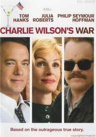 Charlie Wilsons War (Fullscreen)