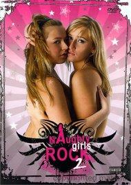Naughty Girls Rock: Volume 2