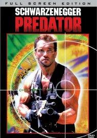 Predator (Fullscreen)
