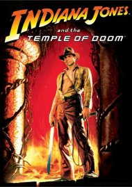 Indiana Jones And The Temple Of Doom: Special Edition