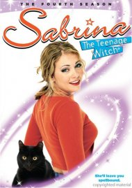 Sabrina, The Teenage Witch: The Fourth Season