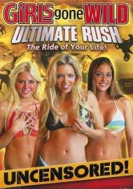 Girls Gone Wild: Ultimate Rush