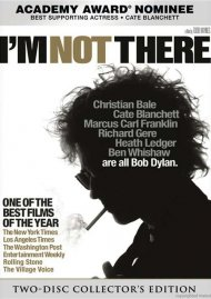 Im Not There: Two-Disc Collectors Edition