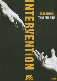 Intervention: Season One - Then And Now