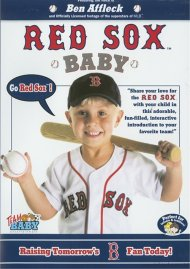 Baby Red Sox