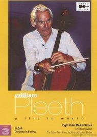 William Pleeth: A Life In Music - Volume 3