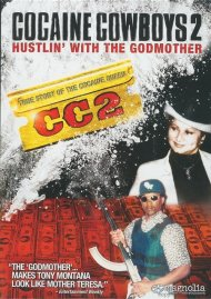 Cocaine Cowboys 2: Hustlin With The Godmother