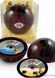 Big Lebowski, The: 10th Anniversary Limited Edition