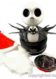 Nightmare Before Christmas, The: Ultimate Collectors Set
