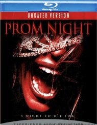 Prom Night: Unrated