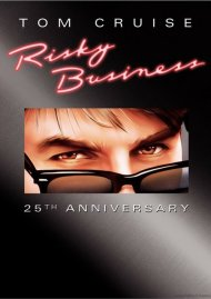 Risky Business: 25th Anniversary