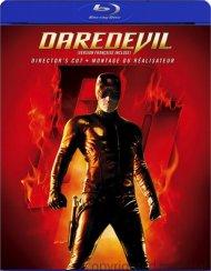 Daredevil: Directors Cut