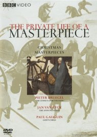 Private Life Of A Masterpiece, The: Christmas Masterpieces