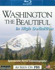 Washington The Beautiful