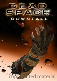 Dead Space: Downfall
