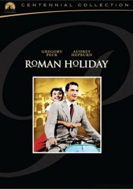 Roman Holiday: Centennial Collection