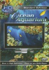 Ocean Aquarium