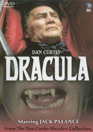 Dan Curtis Dracula