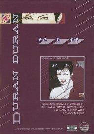Classic Albums: Duran Duran - Rio