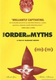 Order Of Myths, The
