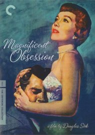 Magnificent Obsession: The Criterion Collection