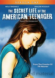 Secret Life Of The American Teenager, The: Season One