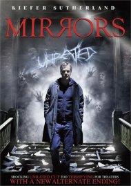 Mirrors: Unrated