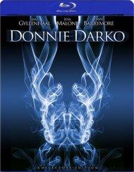 Donnie Darko: Collectors Edition