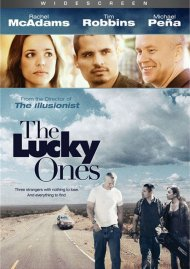 Lucky Ones, The