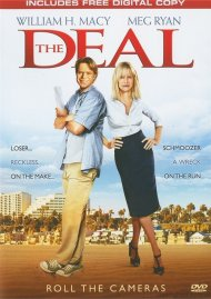 Deal, The
